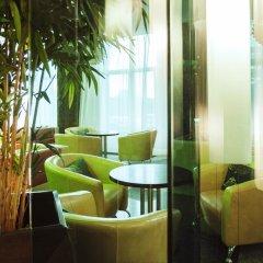 Виктория Отель интерьер отеля фото 3