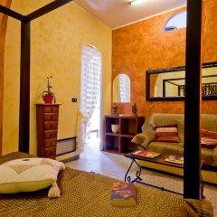 Hotel Estate 4* Апартаменты разные типы кроватей