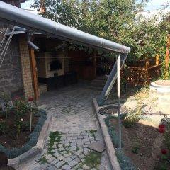Отель Guest House In Gumri Армения, Гюмри - отзывы, цены и фото номеров - забронировать отель Guest House In Gumri онлайн фото 2