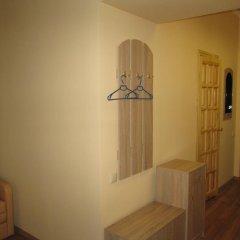 Гостиница Ришельевский сейф в номере