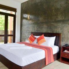 Olanro Hotel 3* Стандартный номер с различными типами кроватей фото 5
