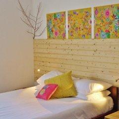 Отель Casa do Pico Португалия, Мадалена - отзывы, цены и фото номеров - забронировать отель Casa do Pico онлайн детские мероприятия