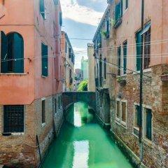 Отель Dorsoduro Apartments Италия, Венеция - отзывы, цены и фото номеров - забронировать отель Dorsoduro Apartments онлайн фото 3