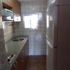 Отель Apartamentos Bulgaria Апартаменты с 2 отдельными кроватями фото 10