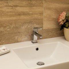 Отель Residenza D'Epoca Palazzo Galletti 2* Улучшенный номер с различными типами кроватей фото 13