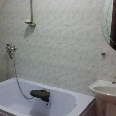 Гостиница Guest House Briz Стандартный номер с различными типами кроватей фото 11