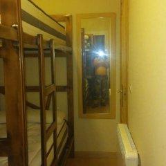 Отель Estudio Y Casa Los Copos удобства в номере фото 2