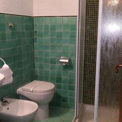 Hotel Santa Croce 2* Номер категории Эконом с различными типами кроватей фото 13