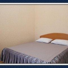 Гостиница Victoria Hotel Казахстан, Актау - отзывы, цены и фото номеров - забронировать гостиницу Victoria Hotel онлайн комната для гостей фото 3