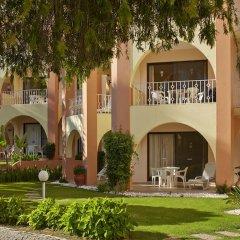 Отель Four Seasons Vilamoura Португалия, Пешао - отзывы, цены и фото номеров - забронировать отель Four Seasons Vilamoura онлайн фото 4
