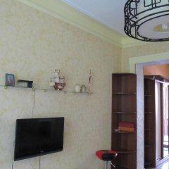 Гостиница S Parusnikom интерьер отеля фото 2