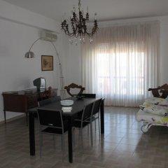 Отель Case Vacanza Pietre Nere Поццалло комната для гостей фото 4