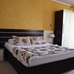 Отель Vila Belvedere 3* Стандартный номер с двуспальной кроватью фото 4