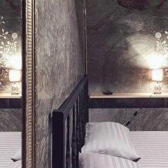 Vm1 Hostel Стандартный номер фото 3