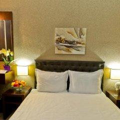 Отель Spa Hotel Sveti Nikola Болгария, Сандански - отзывы, цены и фото номеров - забронировать отель Spa Hotel Sveti Nikola онлайн комната для гостей
