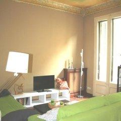 Отель Aribau Apartment Испания, Барселона - отзывы, цены и фото номеров - забронировать отель Aribau Apartment онлайн питание
