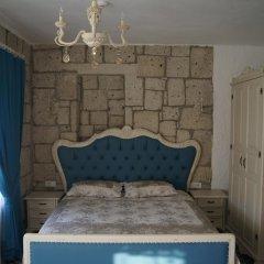 Отель Fehmi Bey Alacati Butik Otel - Special Class Номер Делюкс фото 5