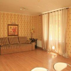 Гостиница Odessa Stay комната для гостей фото 2