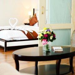 Отель Bless Residence 4* Люкс повышенной комфортности фото 27