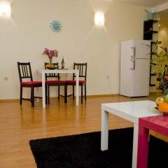 Апартаменты Belchev Downtown Apartment София помещение для мероприятий