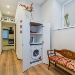 Апартаменты Peter the Great Apartments near Hermitage в номере фото 2