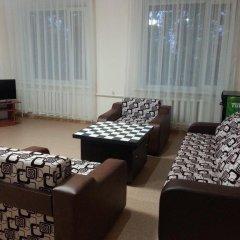 Гостиница Jar Jar Казахстан, Павлодар - отзывы, цены и фото номеров - забронировать гостиницу Jar Jar онлайн спа