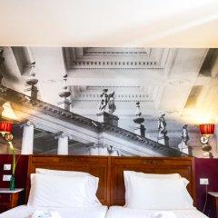 Отель Antico Hotel Vicenza Италия, Виченца - отзывы, цены и фото номеров - забронировать отель Antico Hotel Vicenza онлайн помещение для мероприятий фото 2