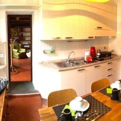 Отель Torrigiani House в номере