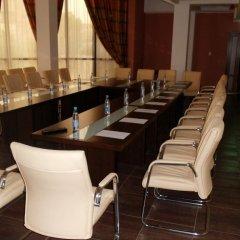 Отель Nork Residence Ереван помещение для мероприятий фото 2