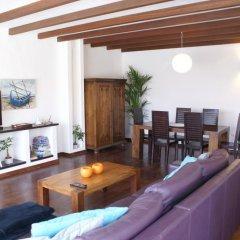 Отель Sun & Chic Fuerteventura Лахарес комната для гостей фото 2