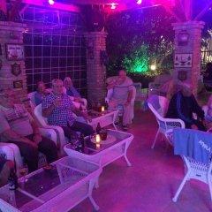 Navy Hotel Турция, Мармарис - 4 отзыва об отеле, цены и фото номеров - забронировать отель Navy Hotel онлайн развлечения