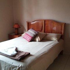 Отель San Sebastian Гондурас, Грасьяс - отзывы, цены и фото номеров - забронировать отель San Sebastian онлайн комната для гостей фото 5