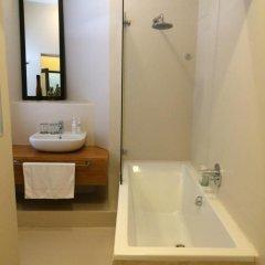 Grande Kloof Boutique Hotel 3* Люкс с различными типами кроватей