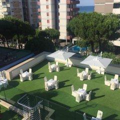 Отель Polo Италия, Римини - 2 отзыва об отеле, цены и фото номеров - забронировать отель Polo онлайн