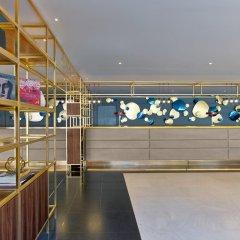 Отель Le Meridien Etoile детские мероприятия