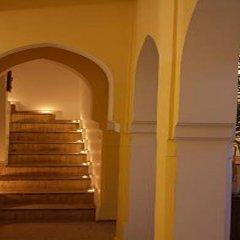 Riad Nerja Hotel интерьер отеля фото 2