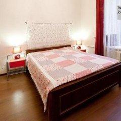 Гостиница Deribasovskaya vs Rishelievskaya комната для гостей фото 2