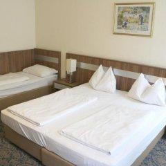 Hotel Carina комната для гостей фото 4