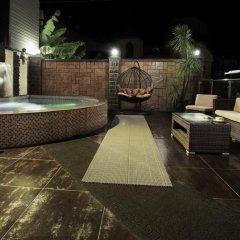 Гостиница Астра бассейн фото 2
