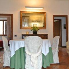 Отель The Pantheon Apartment Италия, Рим - отзывы, цены и фото номеров - забронировать отель The Pantheon Apartment онлайн комната для гостей фото 2