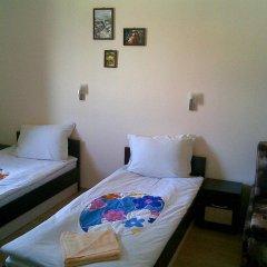 Hotel Shipka Стандартный номер фото 3