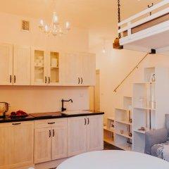Апартаменты Elite Apartments – Gdansk Old Town Апартаменты фото 21