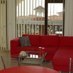 Гостиничный комплекс Камбани / Колокол Свети Влас гостиничный бар