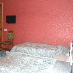 Hotel Zaira 3* Стандартный номер с различными типами кроватей фото 46