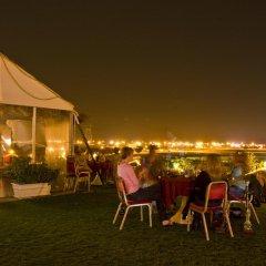 Отель Ras Al Khaimah Hotel ОАЭ, Рас-эль-Хайма - 2 отзыва об отеле, цены и фото номеров - забронировать отель Ras Al Khaimah Hotel онлайн фото 2