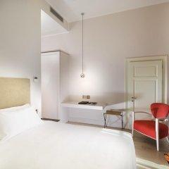 Отель TownHouse Duomo 5* Стандартный номер с различными типами кроватей фото 2