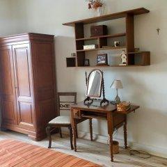 Отель Sopot Residence Сопот удобства в номере фото 2