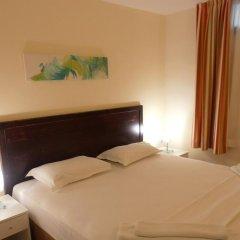 Sayman Sport Hotel 2* Стандартный номер с различными типами кроватей фото 14