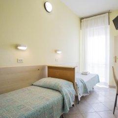 Hotel SantAngelo 3* Номер категории Эконом с различными типами кроватей фото 5