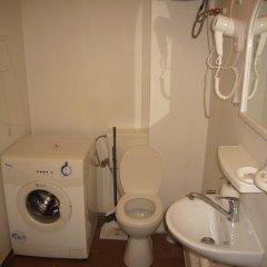Апартаменты Sala Apartments Апартаменты с различными типами кроватей фото 46